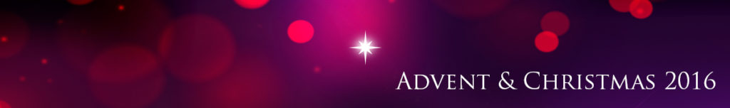 advent2016sermonsbanner